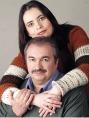 Marina i Sergej Djačenko, ukrajinski pisci fantastike