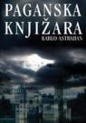 Karlo Astrahan - Paganska knjižara