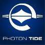 Photon Tide