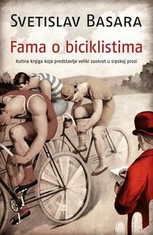 fama-o-biciklistima-svetislav-basara-v.j
