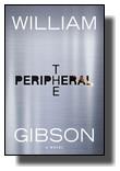 William Gibson - The Peripheral