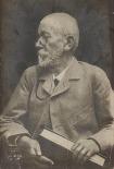 Lazar Komarčić