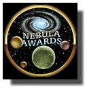 Nebula nagrada