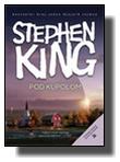 Stiven King - Pod kupolom