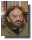 Đorđe Pisarev
