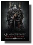 TV serija Igra prestola