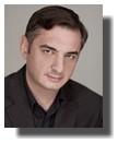 Miomir Petrović