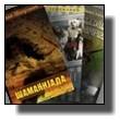 """Promocija romana """"Šamanijada"""" Slobodana Škerovića, """"Verigaši"""" Zorana Stefanovića i """"Ogledalo za vampira"""" Adrijana Sarajlija"""