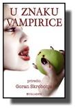 U znaku vampirice - Ženske priče o krvopijama