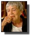 Ursula Legvin