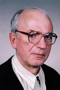 Miroljub Todorović