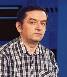 Aleksandar B. Nedeljković