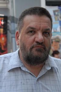Boban Knežević