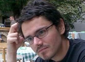 Branko Ćurčić