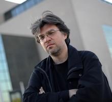 Dalibor Perković