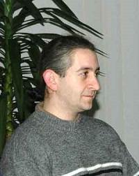 Dinko Osmančević