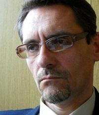 Ilija Bakić