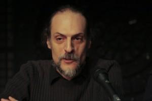 Jovan Ristić