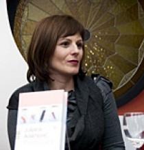 Julijana Adamović