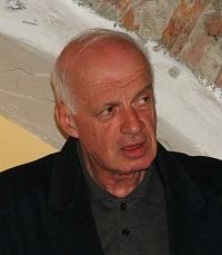 Milivoj Anđelković