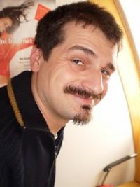 Mirko Grdinić