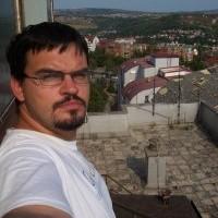 Nikola Smolenski