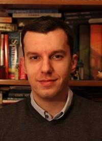 Pavle Zelić