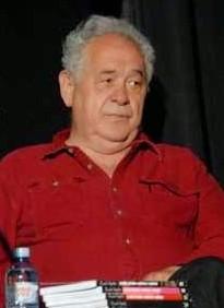 Radmilo Anđelković