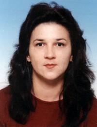 Ružica Jovanović