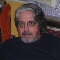 Slobodan Škerović