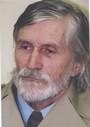 Slobodan Vukanović