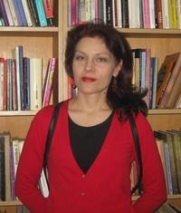 Tanja Milutinović