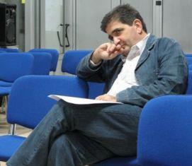 Vladimir Lazović