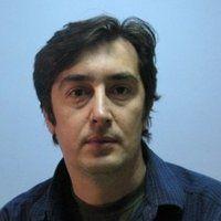 Zoran Stefanović