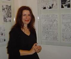 Biljana Malešević