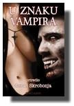 U znaku vampira / U znaku vampirice
