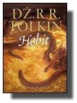 Hobit - Dz.R.R. Tolkin