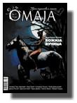 Omaja #5
