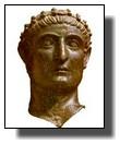 Car Konstantin Veliki