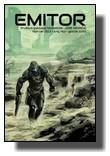 Emitor #483