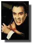 Grof Drakula