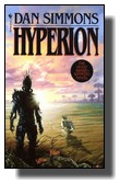 Hiperion - Den Simons