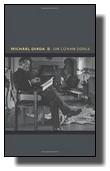 On Conan Doyle - Michael Dirda