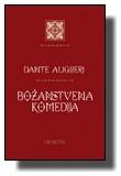 Dante Aligijeri - Božanstvena komedija