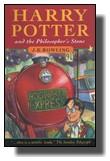 Dž.K. Rouling - Hari Poter i kamen mudrosti