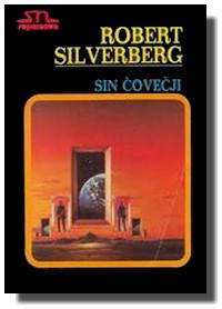 Robert Silverberg - Sin čovečji