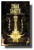 Znak Sagite #20