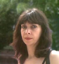 Jadranka Milenković