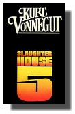 Kurt Vonegat - Klanica 5