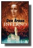 Den Braun - Inferno
